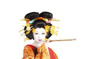 お江戸花魁(おいらん)道中と高級寿司食べ放題 .jpg