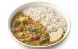野菜とココナッツのアジアンカレー.jpg