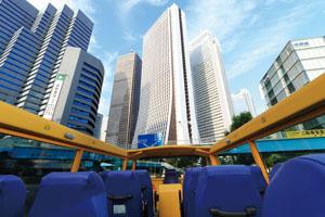 2階建てオープンバス.jpg